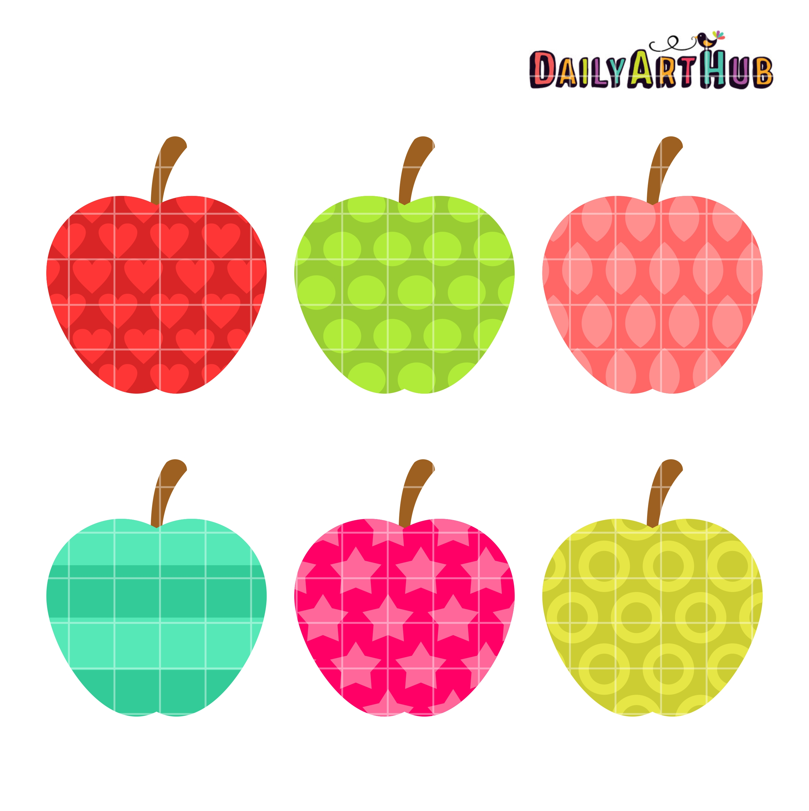 free clipart apple products - photo #16