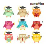 School Owls