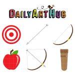 Archery Starter Pack