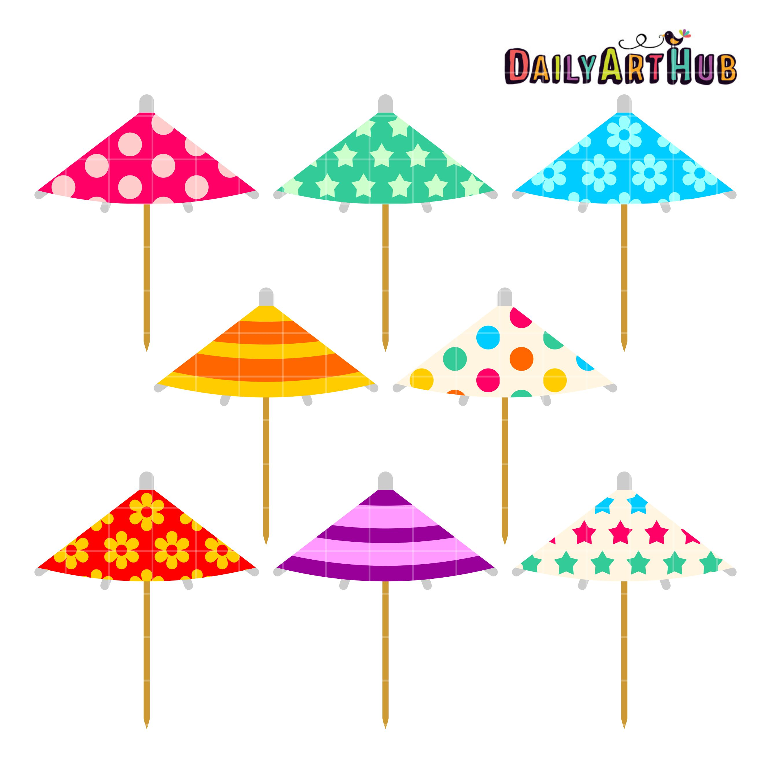 Cocktail Umbrella S Pictures To Pin On Pinterest Pinsdaddy