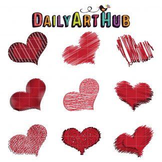 bba2b595b SVG Cuts – Page 17 – Daily Art Hub – Free Clip Art Everyday