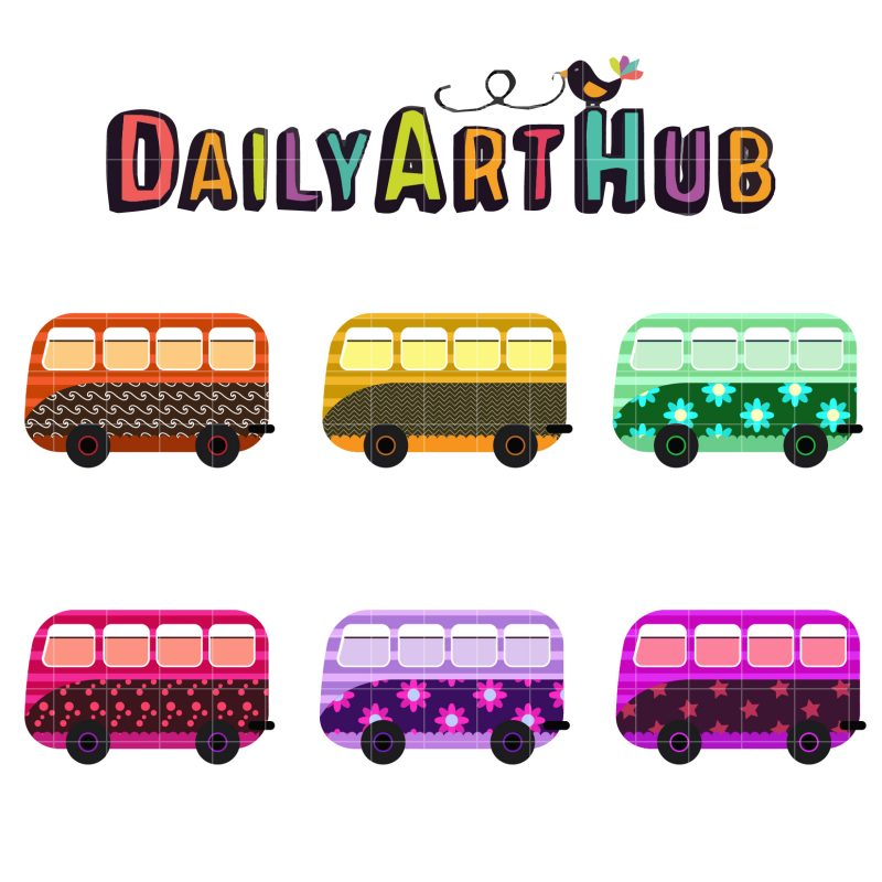 Cute Mini Vans