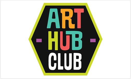 art-hub-club