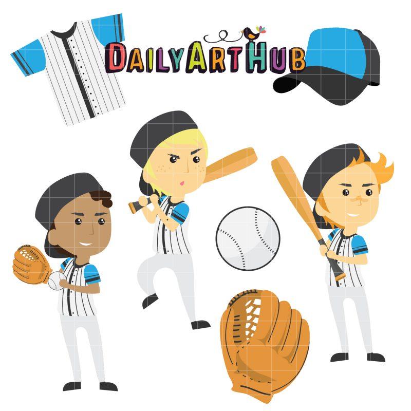 Baseball Boys-q-01