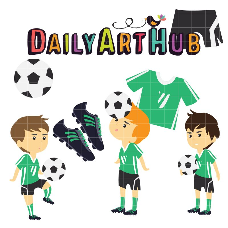 Soccer Boys-q-01
