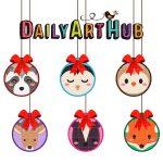 christmas-animal-balls-q-01