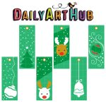 christmas-bookmarks-q-01