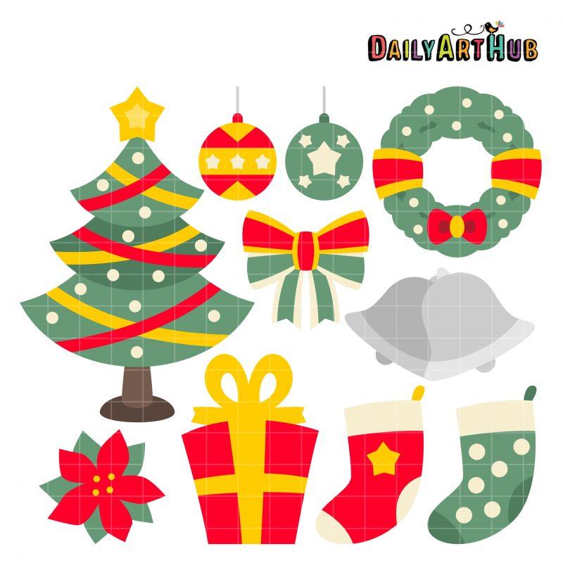 christmas-things