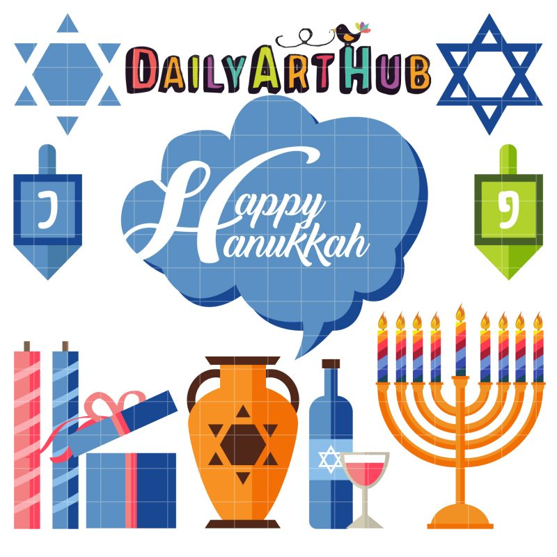 happy-hanukkah-q-01