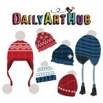 winter-hats-q-01