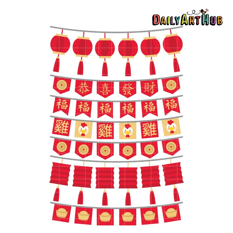 chinese-new-year-bunting