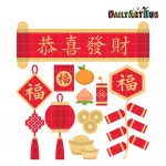 chinese-new-year-things