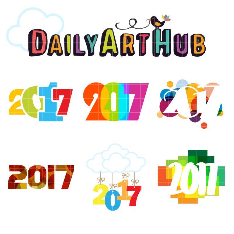 cool-2017-art-q-01