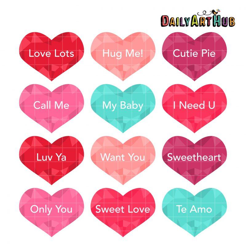 heart-messages
