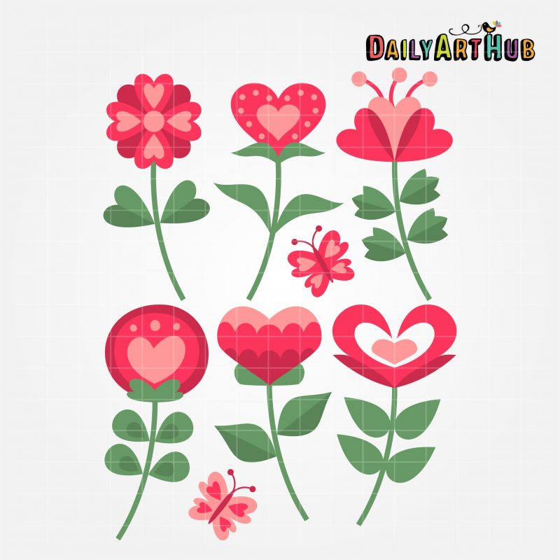 hearty-flowers
