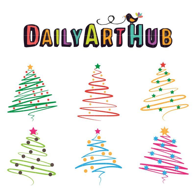 simple-christmas-trees-q-01