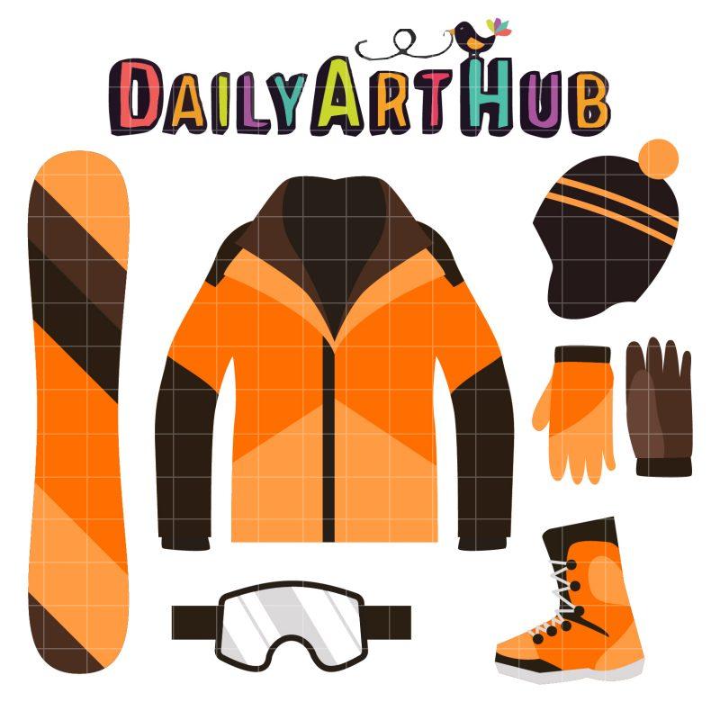 snowboarding-gears-q-01