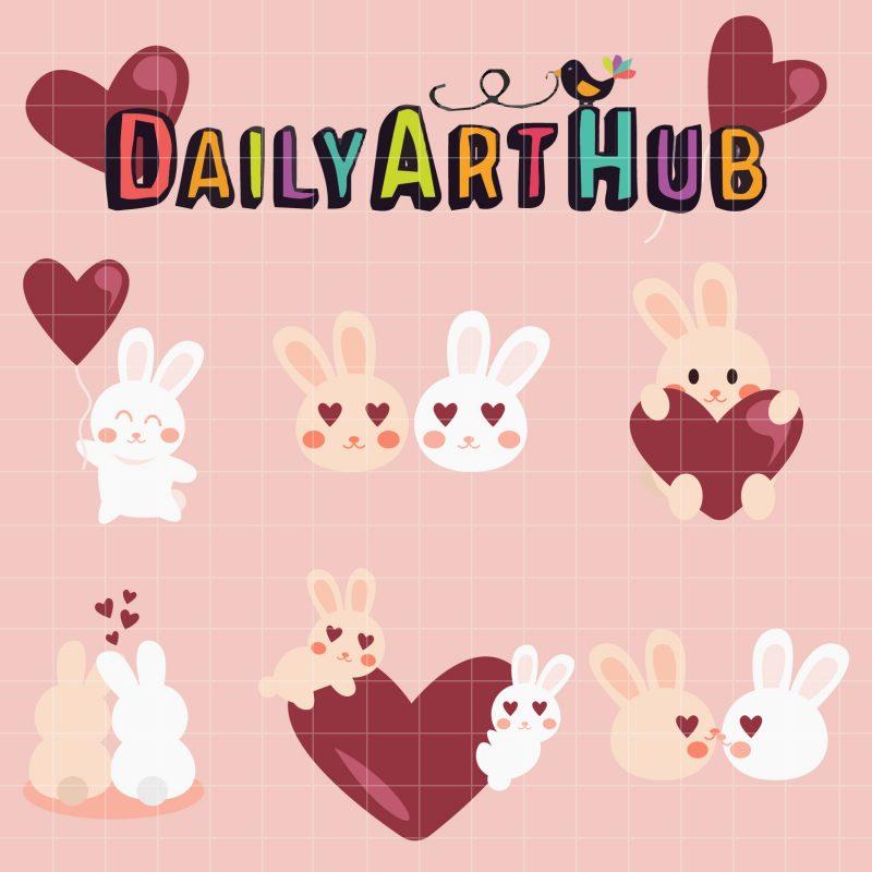 valentine-bunnies-q-01