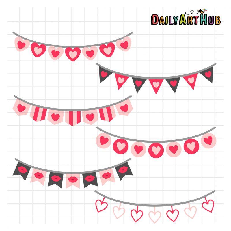 valentines-day-bunting