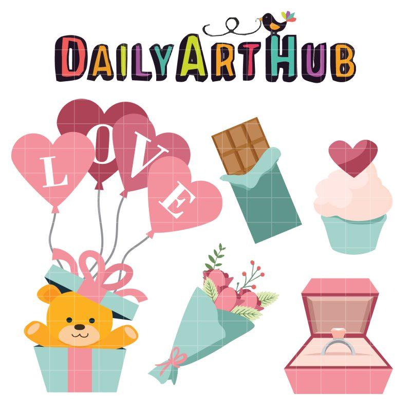 valentines-gifts-q-01
