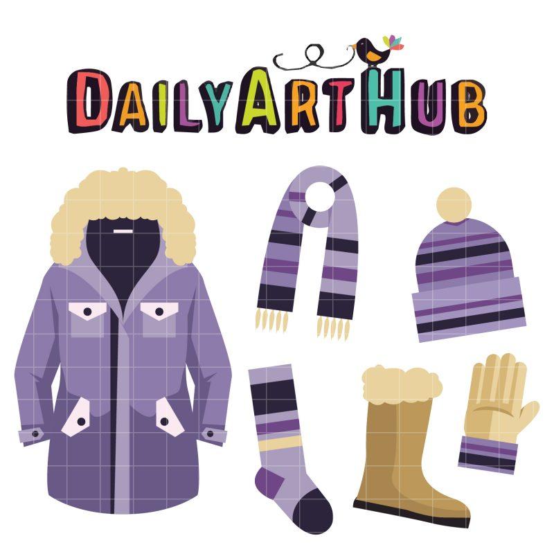 winter-fashion-clothes-q-01