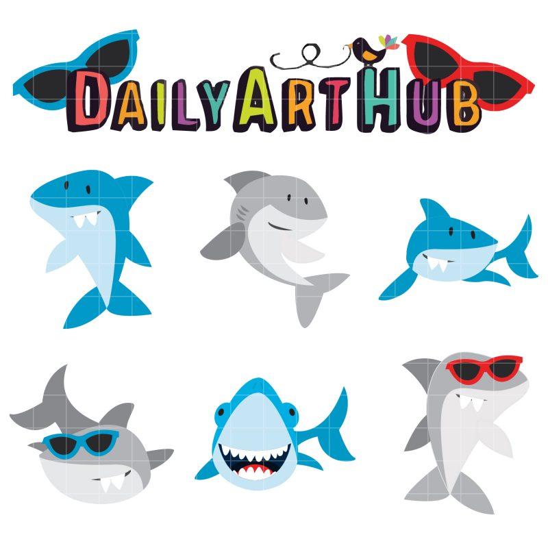 cool-shark-q-01