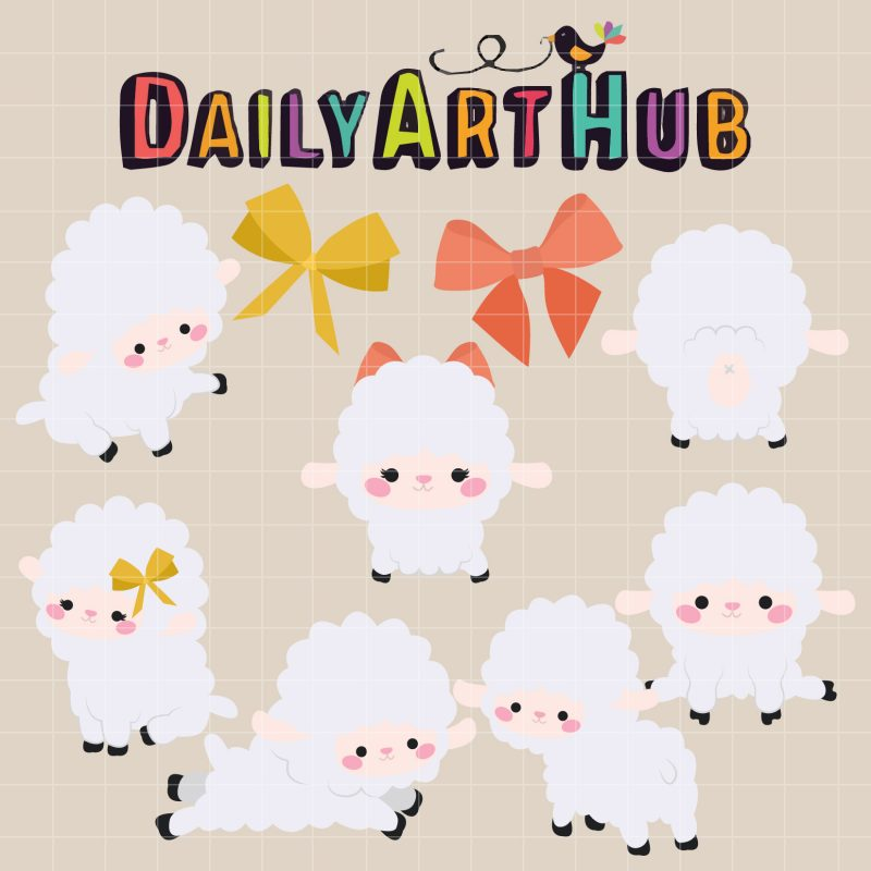 cute-lamb-q-01