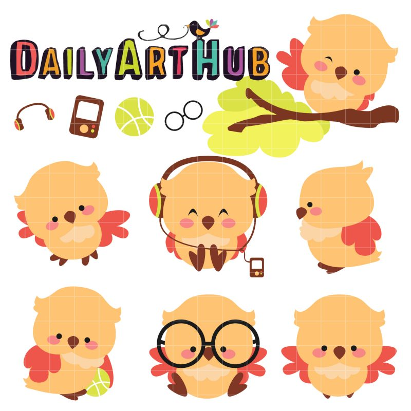 cute-yellow-owl-q-01