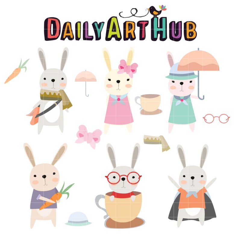 dressed-rabbits-q-01