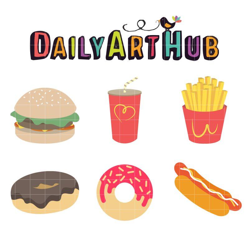 Fast Food-q-01