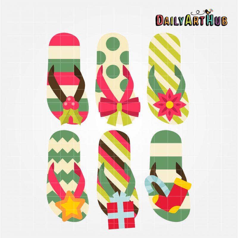 flip-flop-decorations