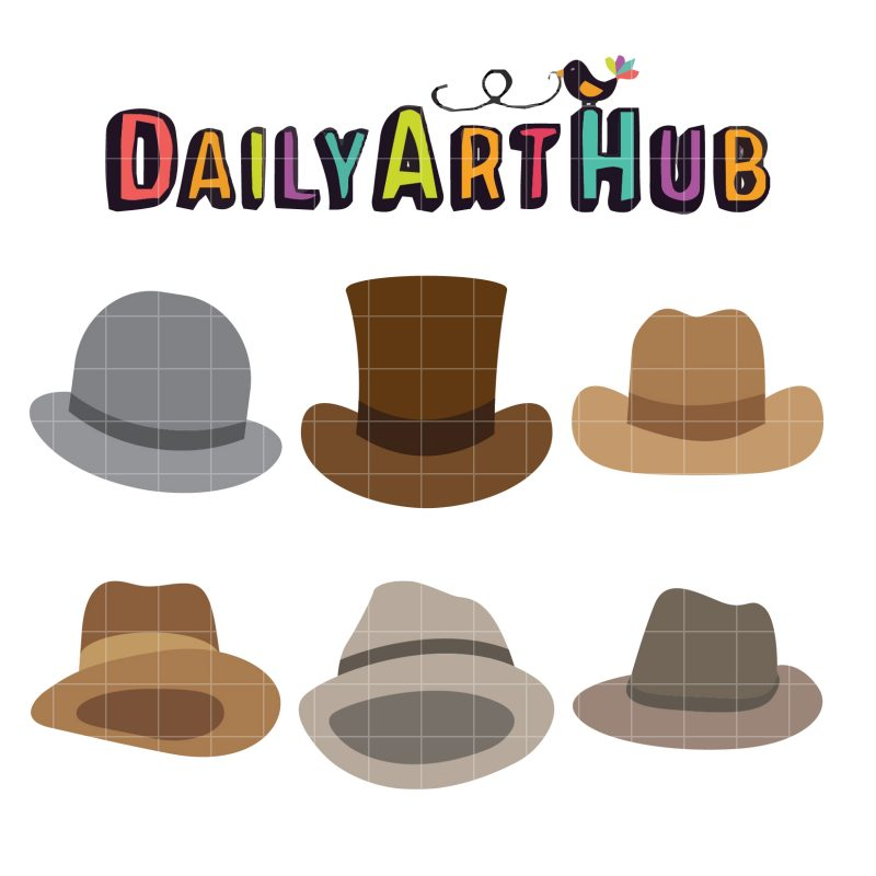 guys-old-fashion-hats-q-01