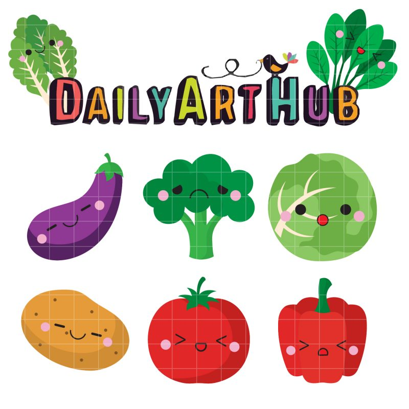 kawaii-vegetables-q-01