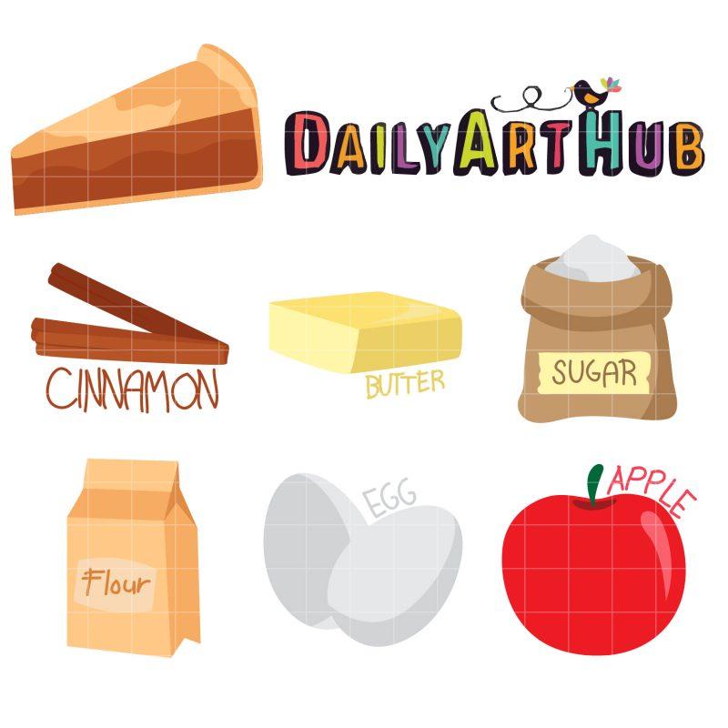 lets-make-apple-pie-q-01