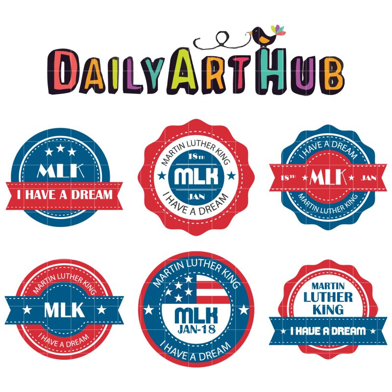 martin-luther-king-day-badges-q-01