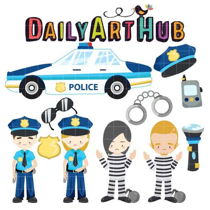 policemen-and-criminals-q-01