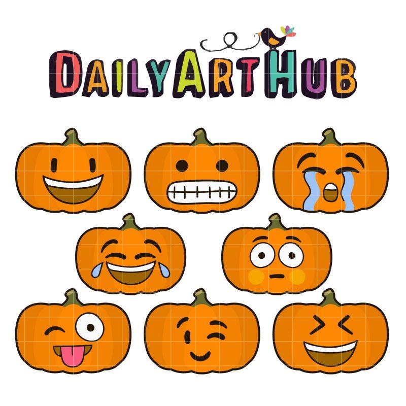 pumpkin-emojis-q-01