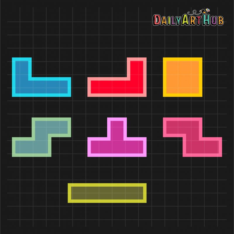 retro-tetris-blocks