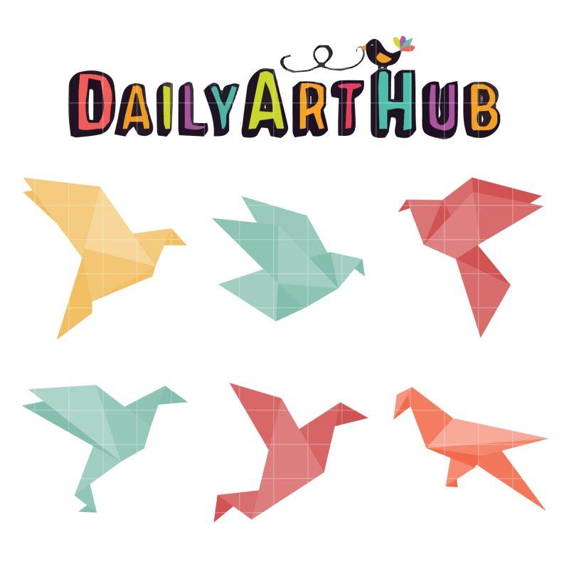 simple-bird-origami-q-01
