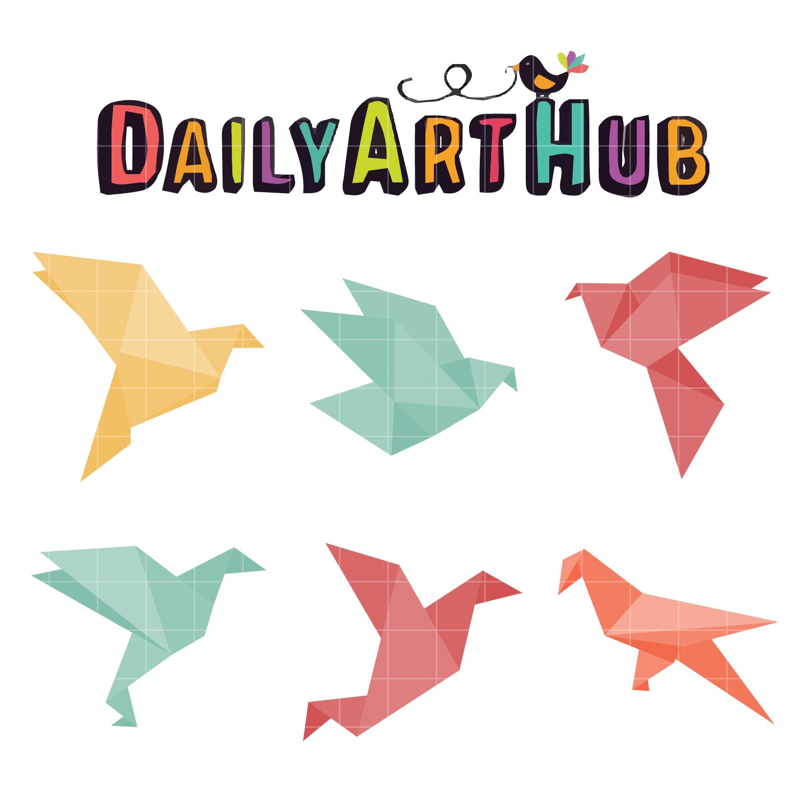 Origami simple animaux gallery of comment faire des origami en papier facile dedans ides - Origami facile grenouille ...