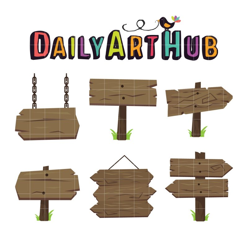 wooden-signs-q-01