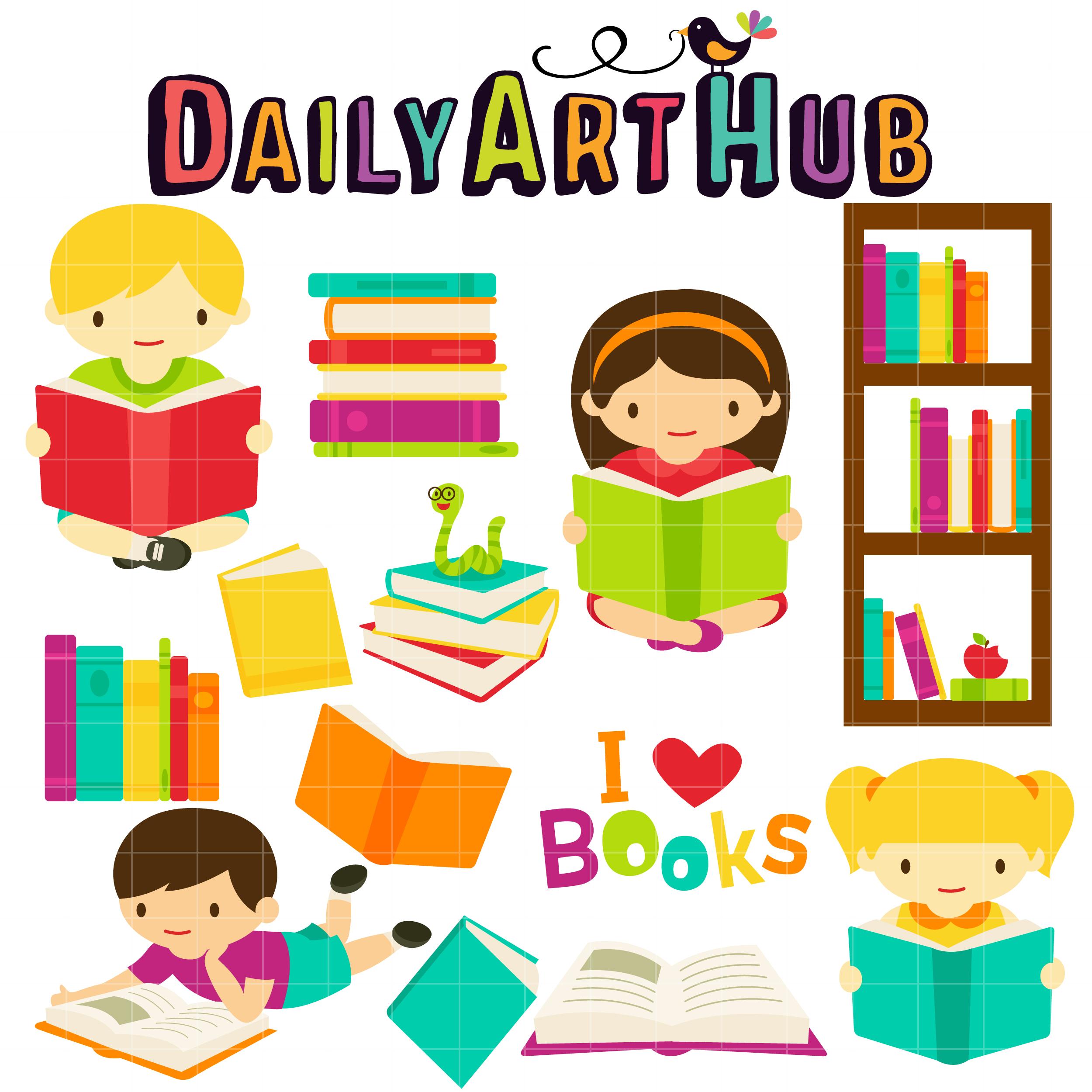 book club clip art set daily art hub free clip art everyday rh dailyarthub com scholastic book club clip art book club clip art images