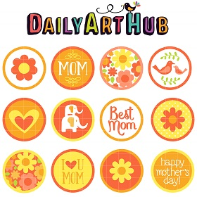Mom Day