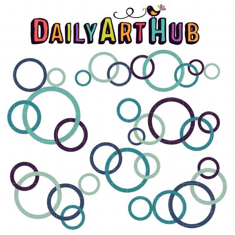 DAH_Geometric Circles
