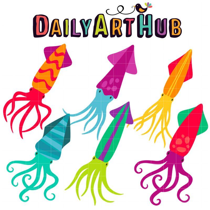 DAH_Squiggly Squids-01