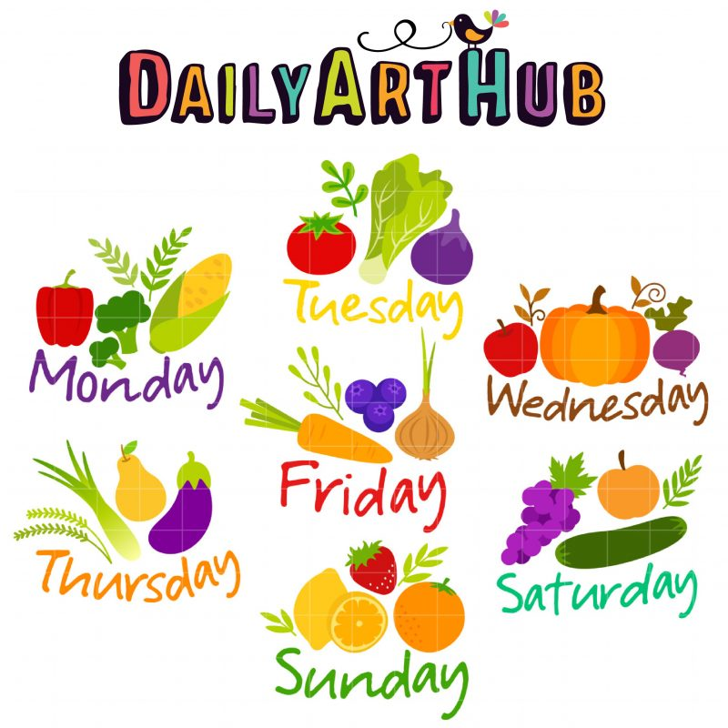 DAH_Healthy Days