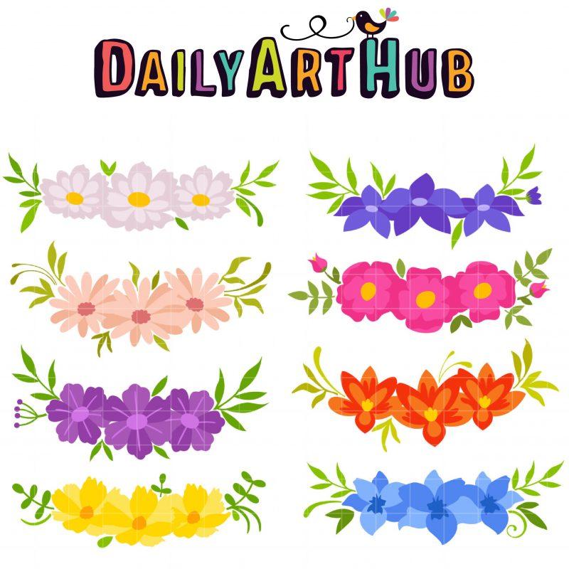 DAH_Flower Crown