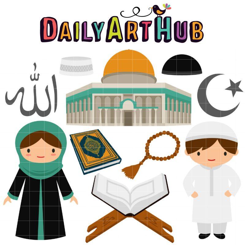 DAH_Islamic Culture