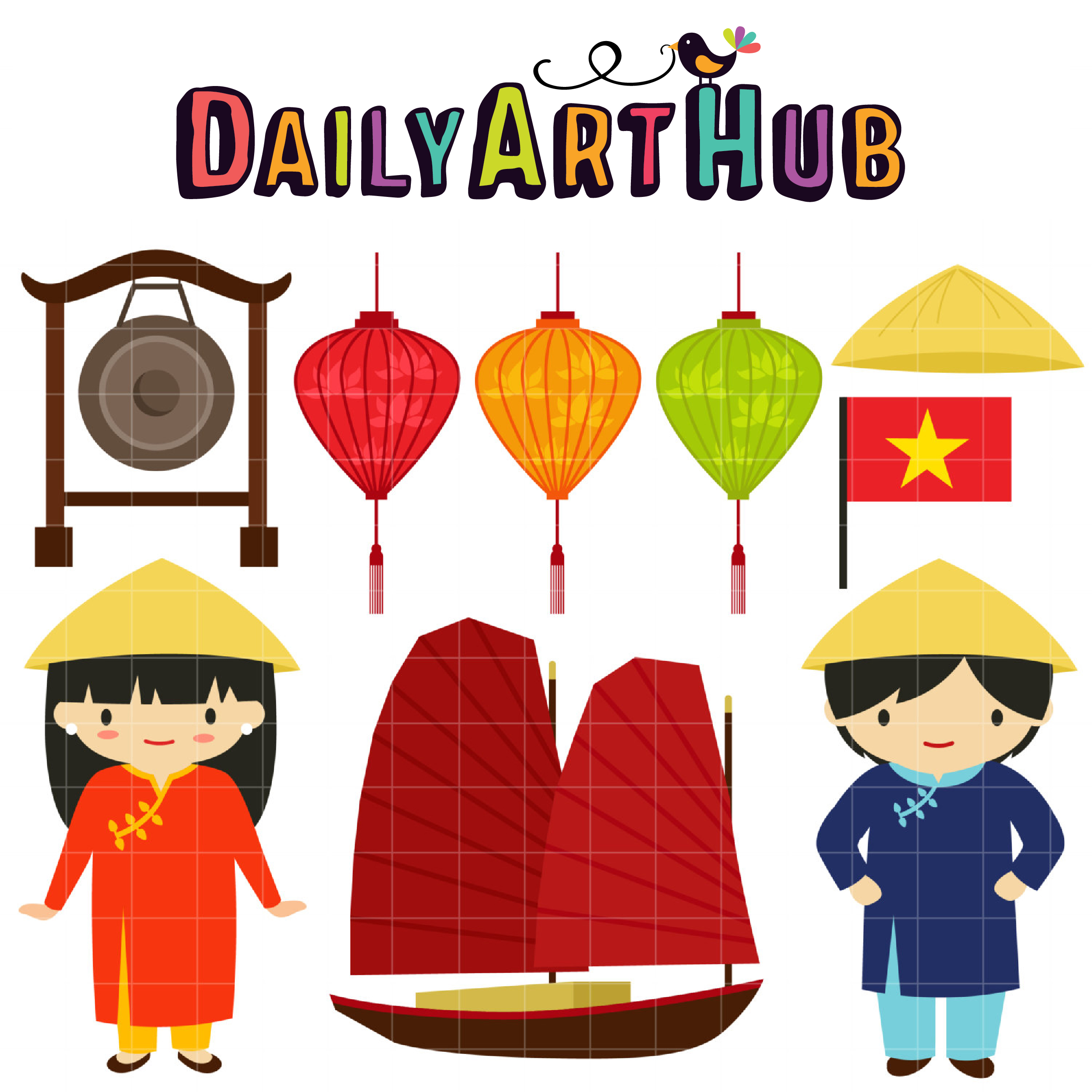 xin chao vietnam clip art set daily art hub free clip art everyday