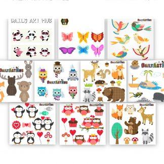 6a671da22 Daily Art Hub – Free Clip Art Everyday – Free Clip Art Sets A New ...